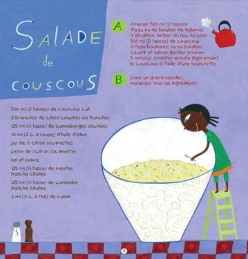 saladecouscous