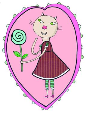 Marie-Rose