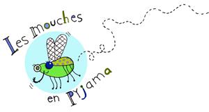 Mouche-WEB2